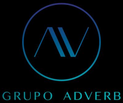 Grupo AdVerb